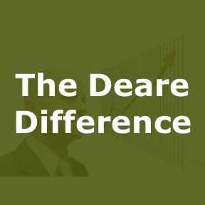 The DEARE Difference