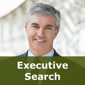 Deare Executive Search