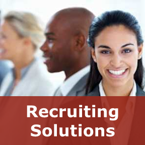 Contract Recruiters in Minnesota | Outsourced Recruitment MN