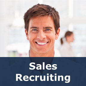 Top Sales Recruiters in Minneapolis, Minnesota, MN and the Midwestern U.S. DEARE - Search Partners - Founded by Rick Deare