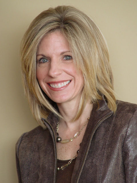 Peggy Deare - Deare Sales Recruiters and Executive Recruiters in Minneapolis, MN and St. Paul, MN