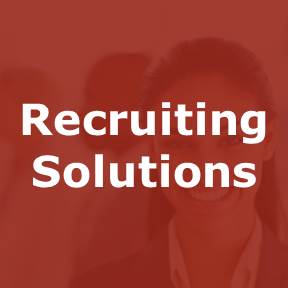 Deare Recruiting Solutions