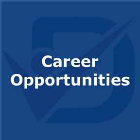 MN Sales and Executive Career Opportunities