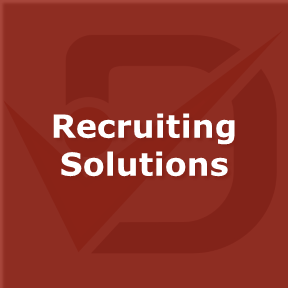 Deare Recruiting Solutions Project and Contract Recruiting
