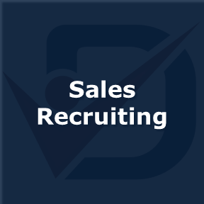 Deare Sales Recruiters